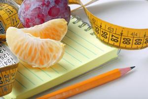 Einen gesunden Ernährungsplan erstellen – 5 gesunde Tipps