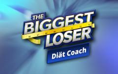 """So funktioniert Abnehmen mit dem """"The Biggest Loser"""" Diät Coach"""