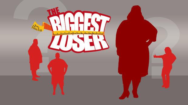 the biggest loser sat1 - Sat 1 Bewerbung